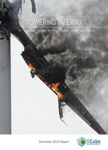 Towering Inferno cover small